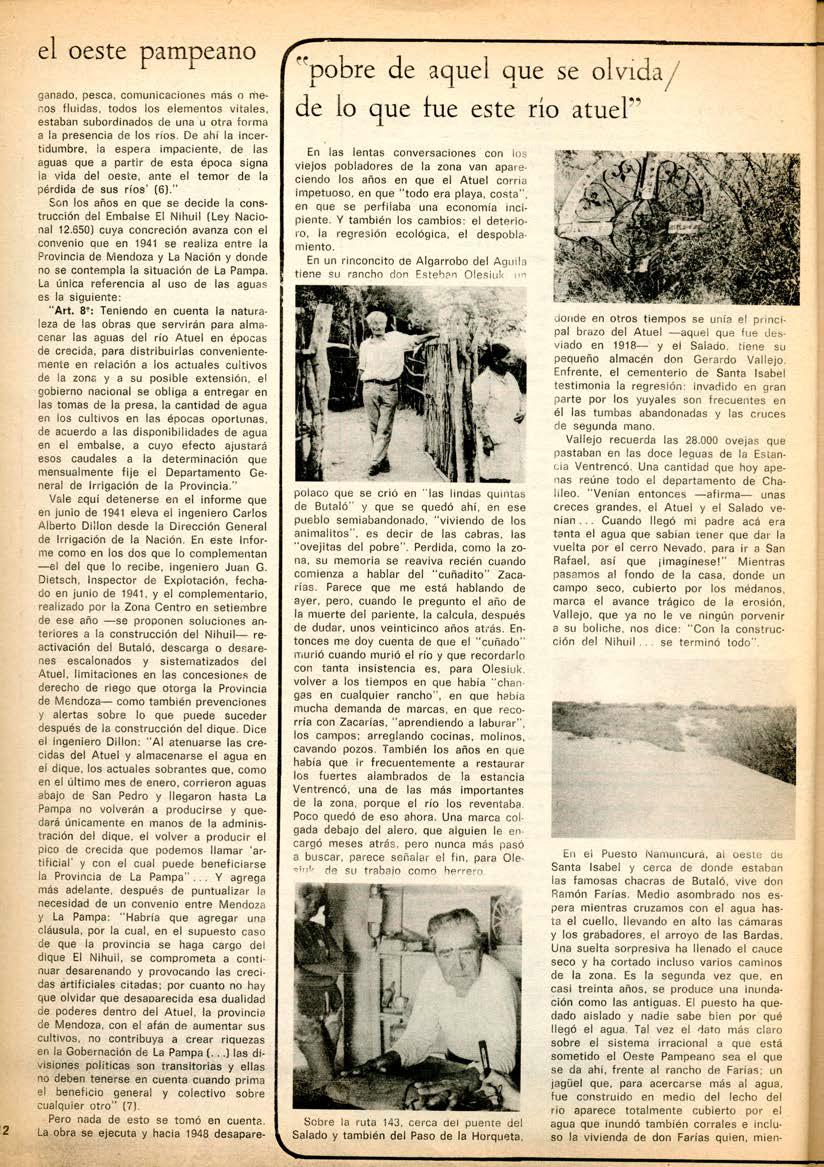diario cap 5