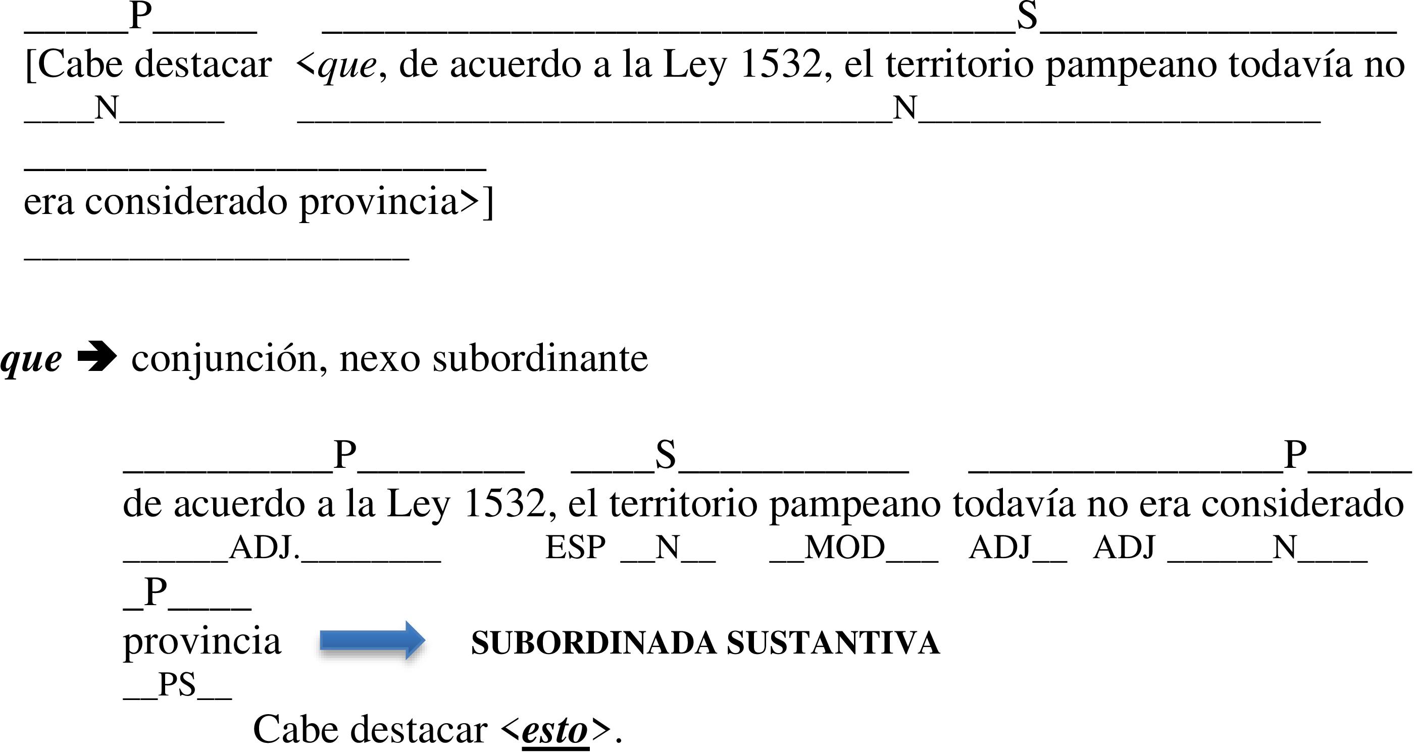 oración-17-cap-3_c