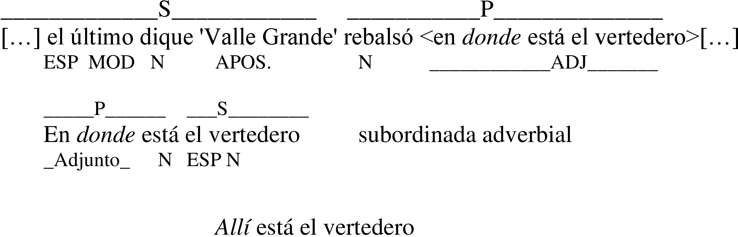 oración-23-cap-3_c