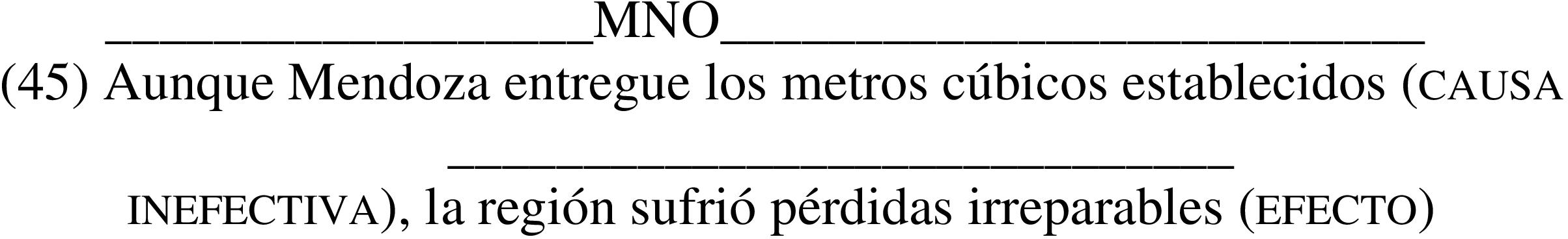 oración-45-cap-3_c