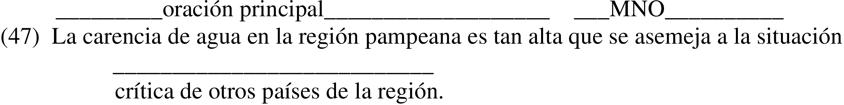 oración-47-cap-3_c