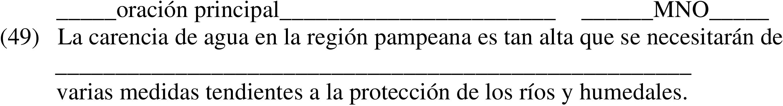 oración-49-cap-3_c