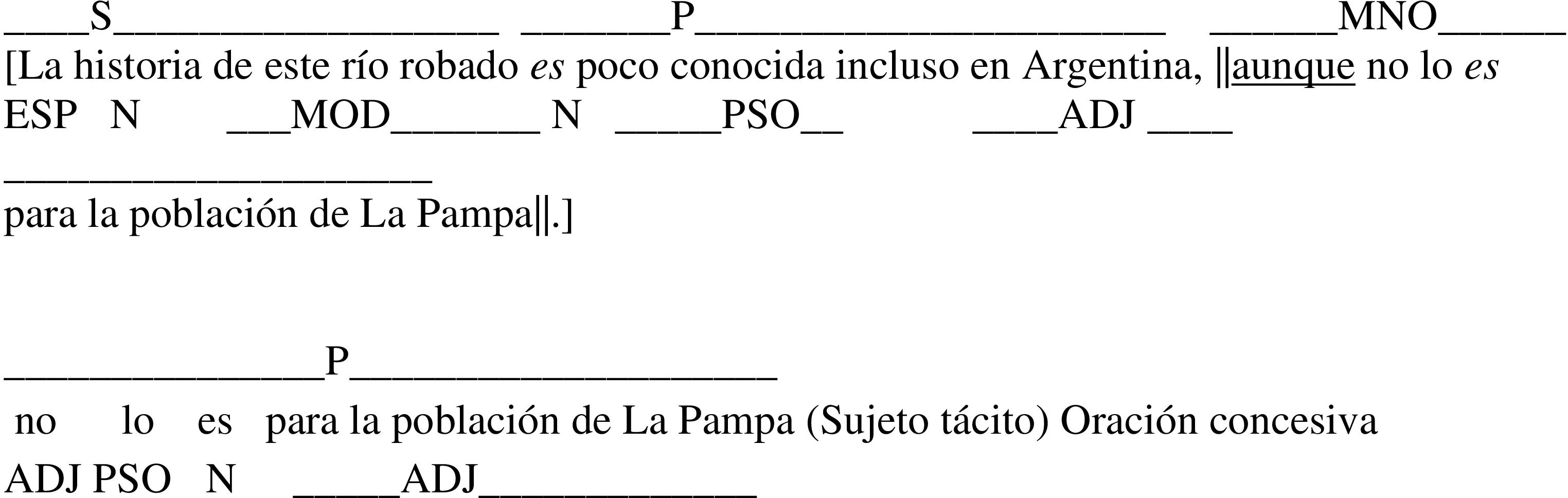 oración-54-cap-3_c