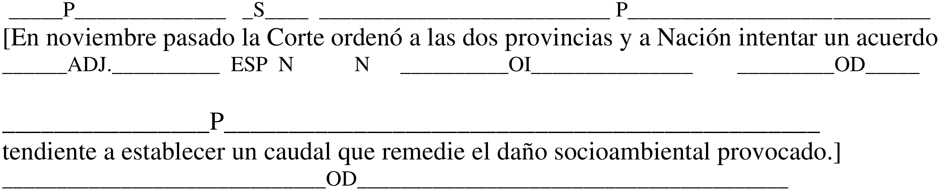 oración-cap-3_c