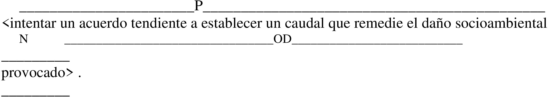 oración-sin-tit-2-cap-3_c