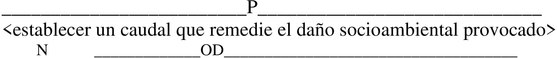oración-sin-tit-3-cap-3_c