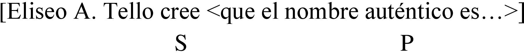 oracion-5-cap-5_c