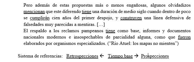 texto cap 4 2