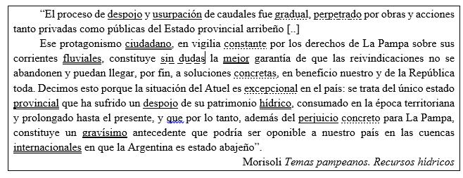 texto cap 4 4