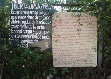 C:UsersJoacoDesktophuerta_orgazmika_carteles.jpg
