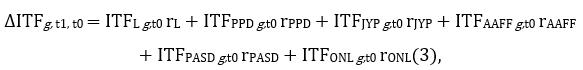 Ecuación_3