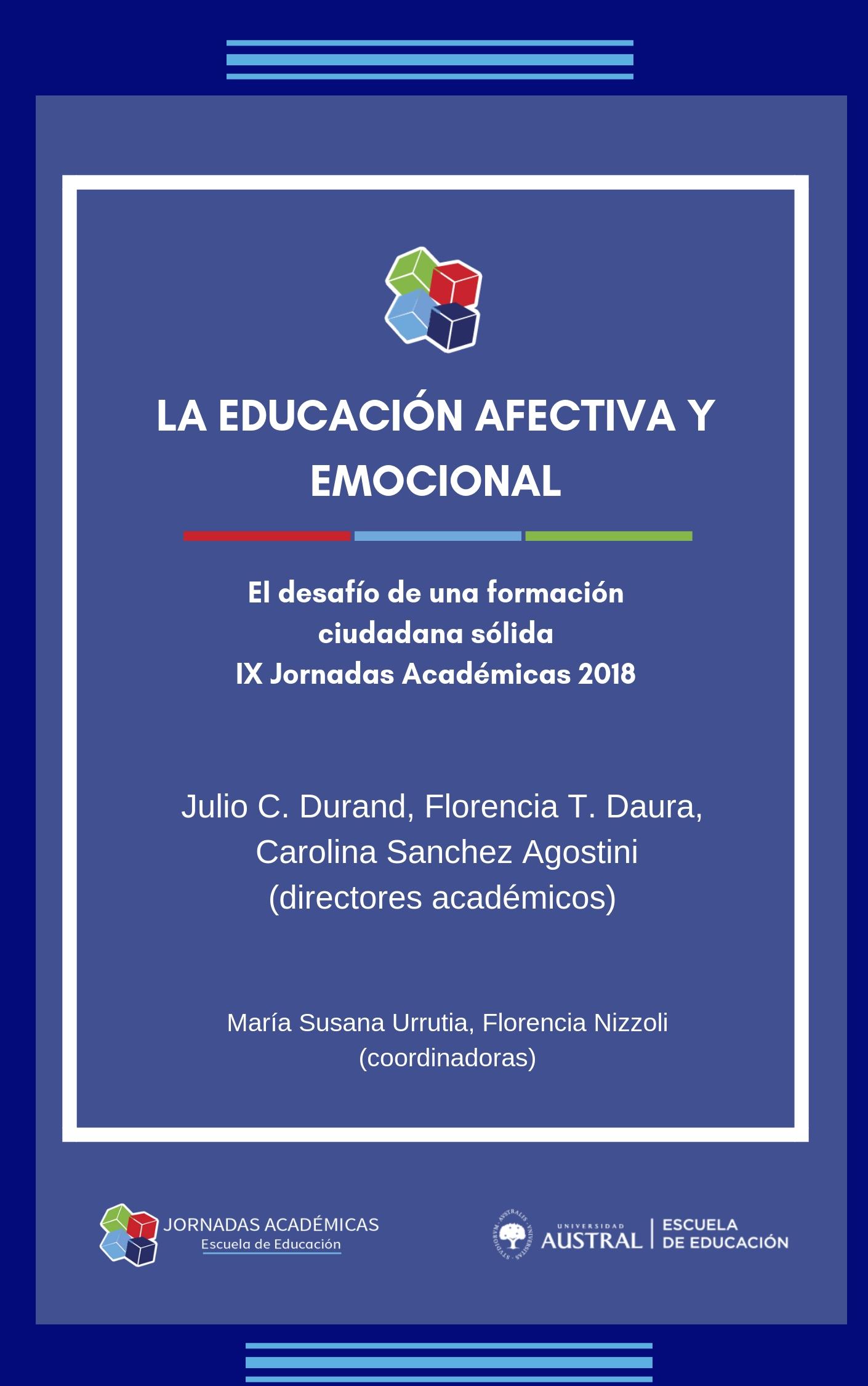 Estrategias Motivacionales Y Cognitivas La Educación