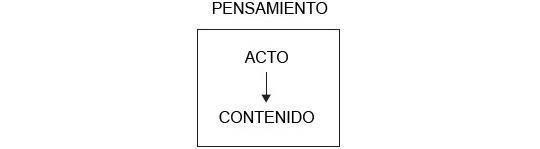 Figura-03.jpg