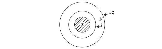 Figura-04.jpg