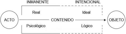 Figura-06.jpg