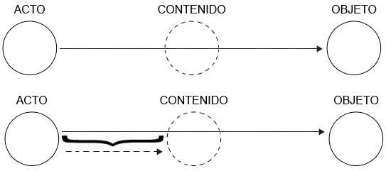 Figura-07.jpg