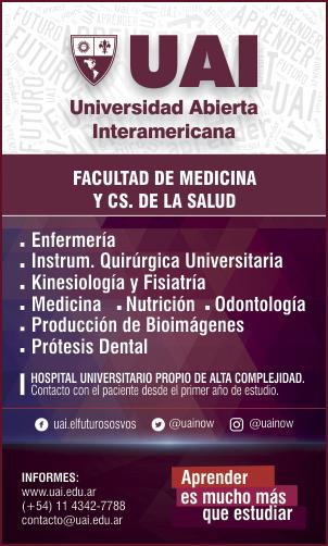 banner uai medicina editorial teseo