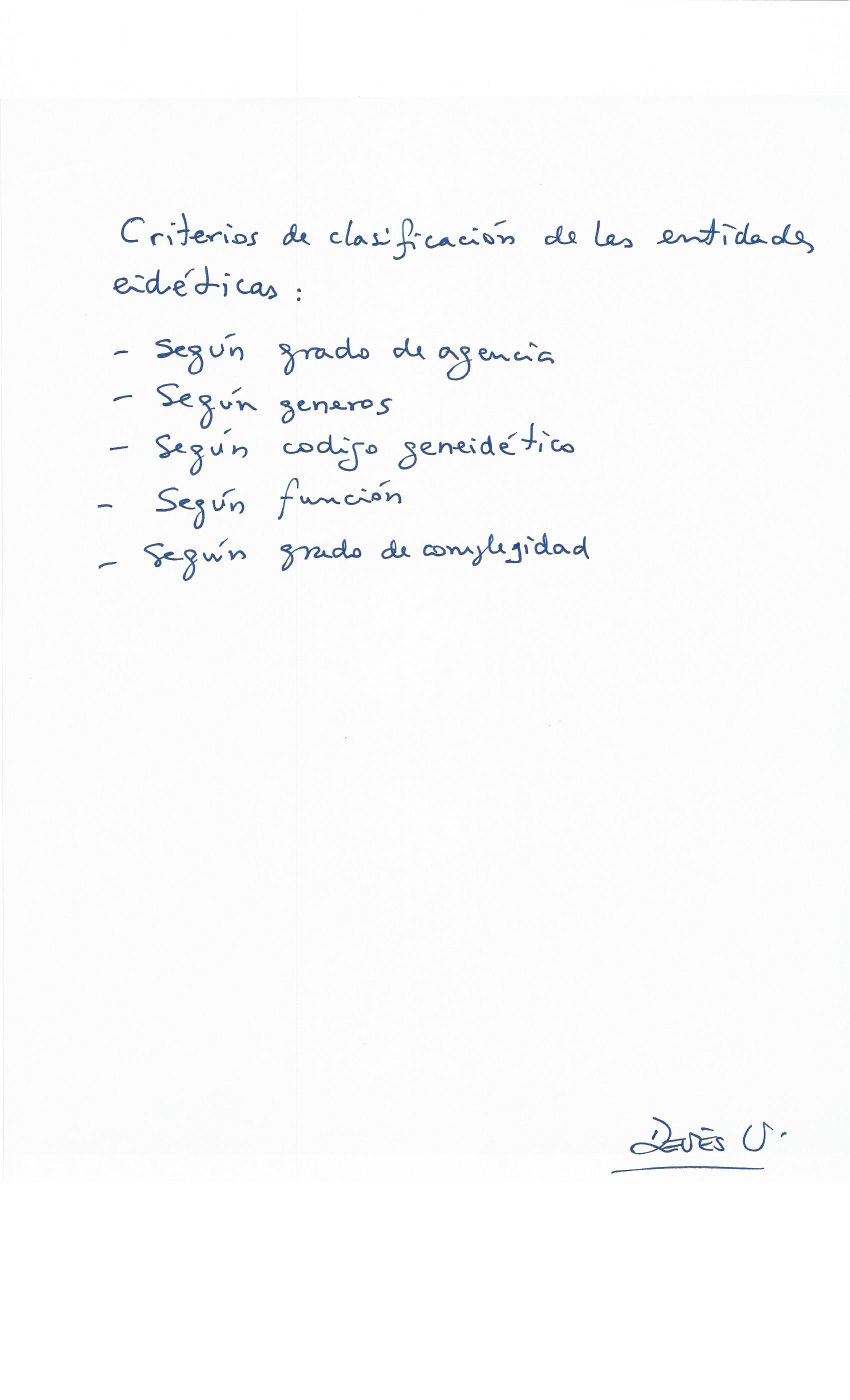 Anexo-1_Página_3