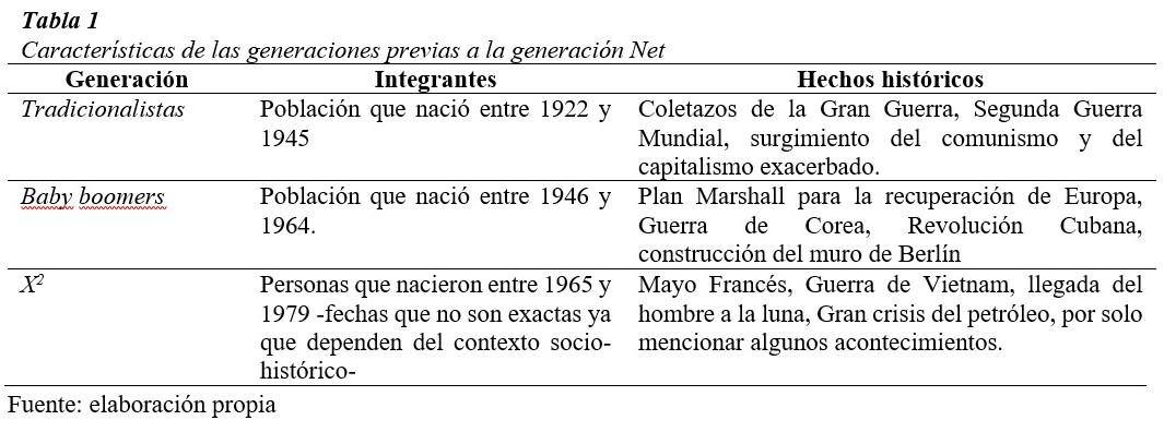 ponencia 11 - imagen 1