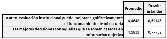 ponencia 16 - imagen 5