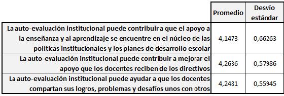 ponencia 16 - imagen 6