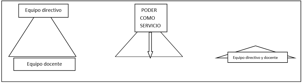 ponencia 17 - imagen 1