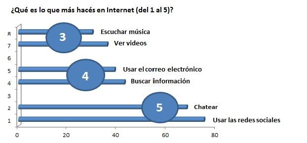 ponencia 6 - imagen 5