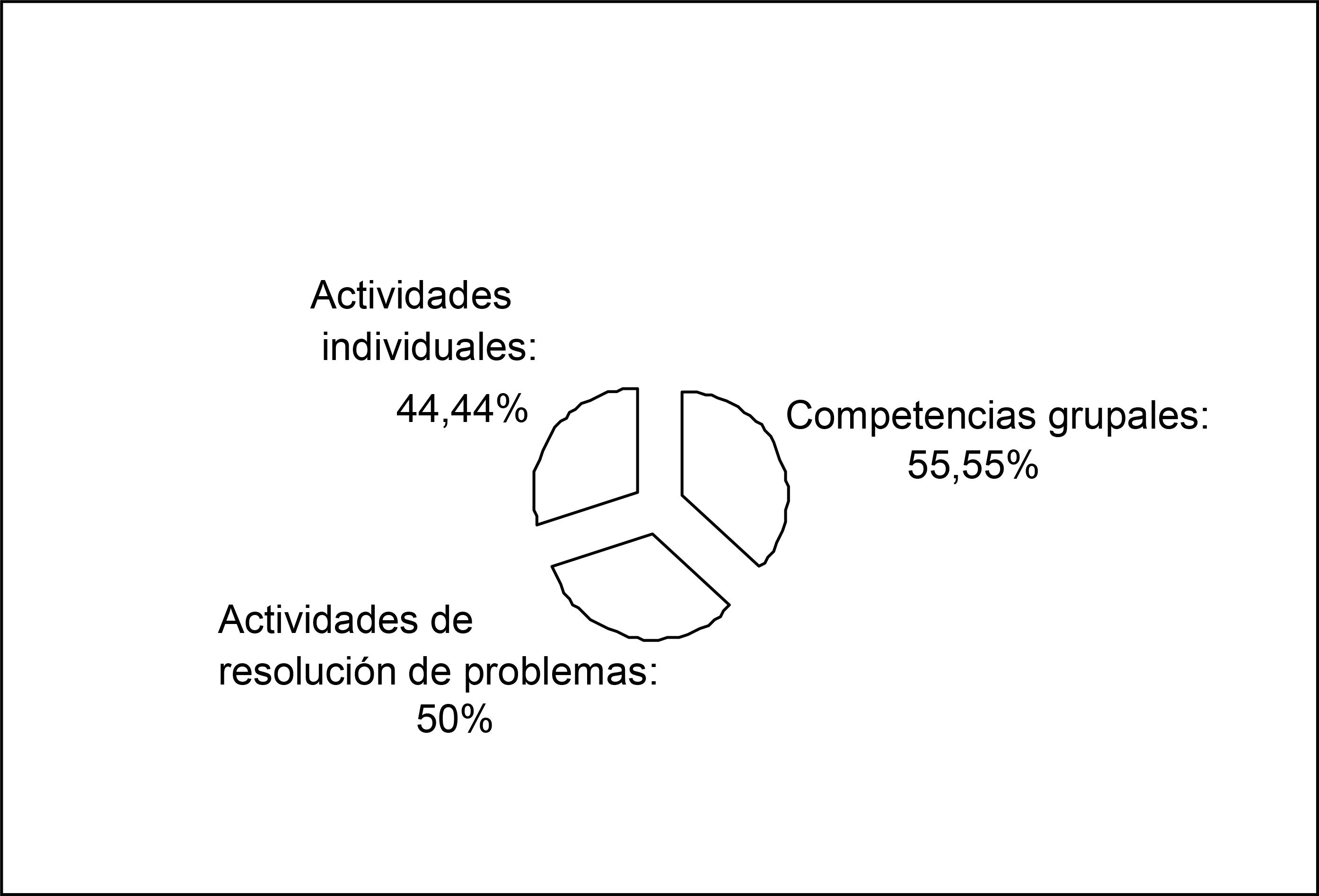 DISFVARONES4