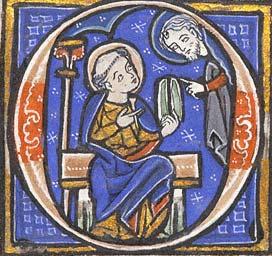 https://upload.wikimedia.org/wikipedia/commons/2/27/Conversation-saints_01.jpg