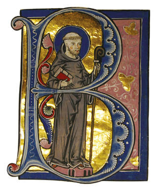 Datei:Bernhard-von-Clairvaux-Initiale.jpg