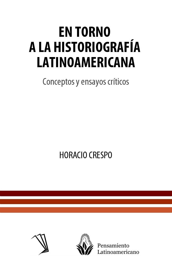 Crítica Heterodoxia Y Esperanza En El Marxismo De José