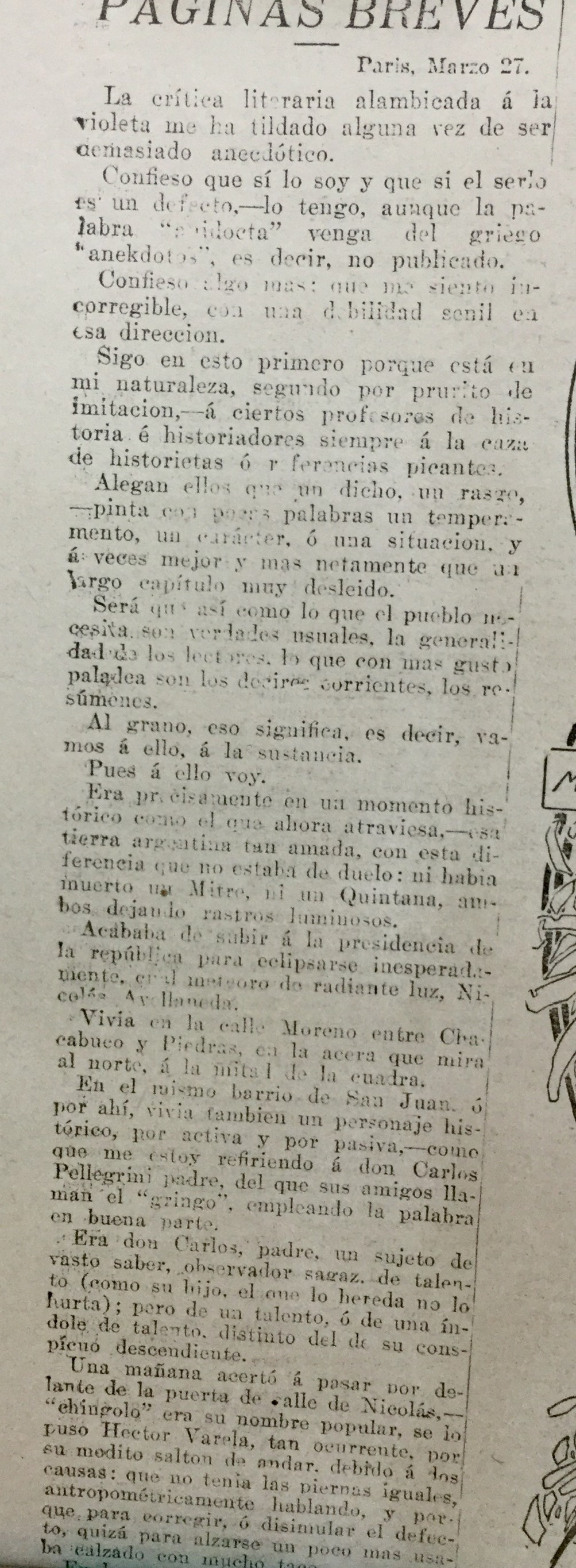 C:UsersnataliaDesktopLucioPAGINAS BREVES.FotosPaginas breves.1906PB.1906.03.MARZOPB.05.03.06IMG-4039.jpg