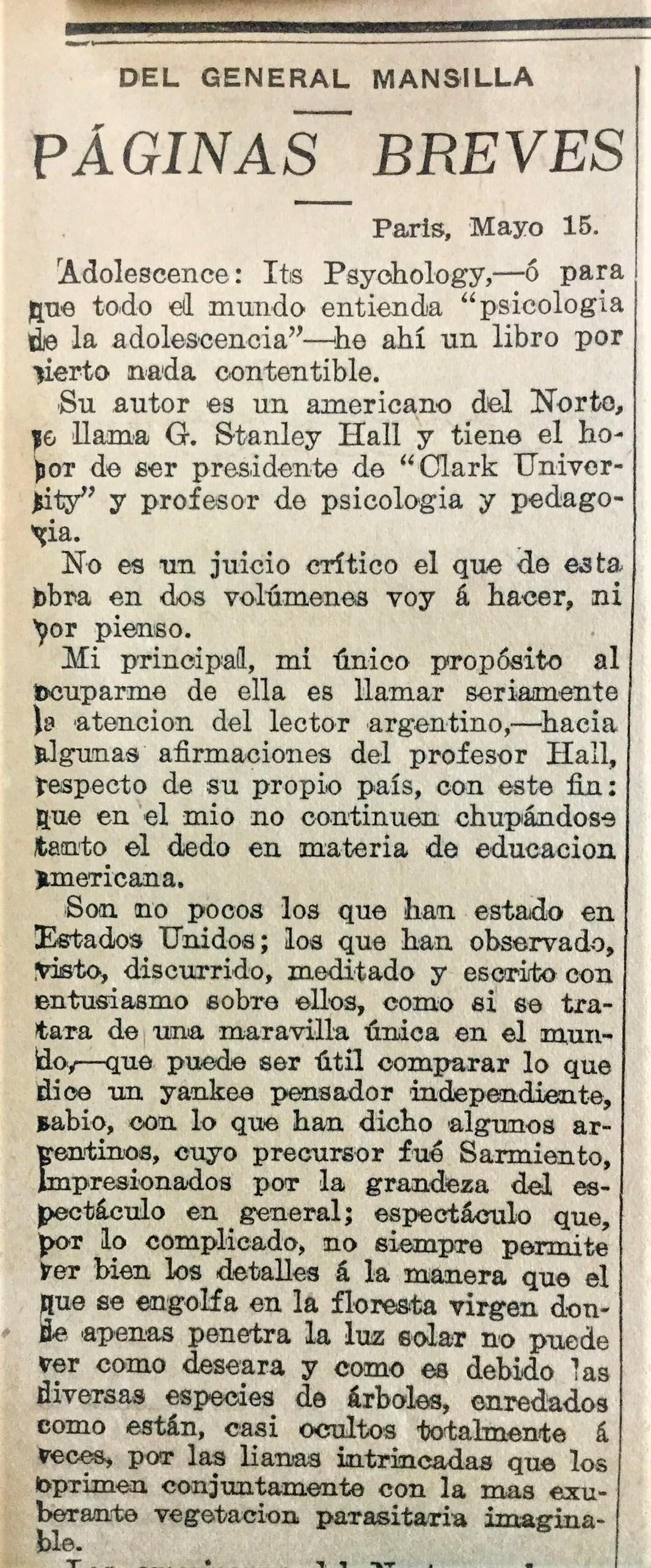 C:UsersnataliaDesktopLucioPAGINAS BREVES.FotosPaginas breves.1908PB.1908.07.JULIOIMG-4095.jpg