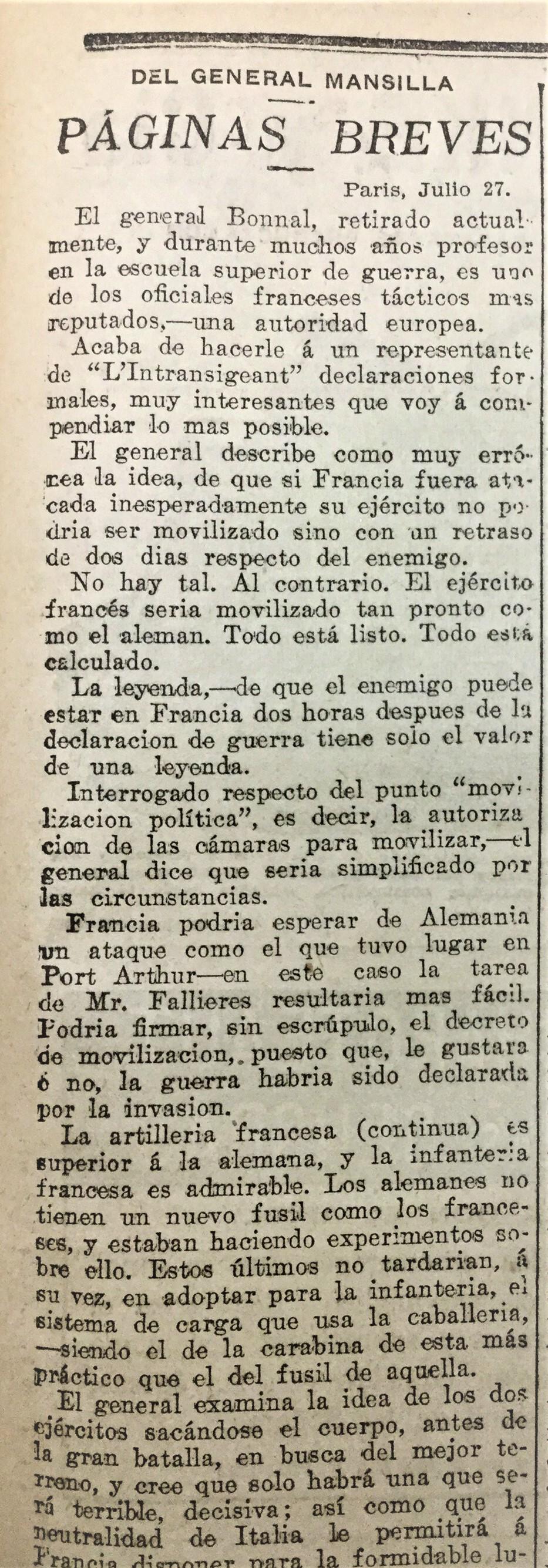 C:UsersnataliaDesktopLucioPAGINAS BREVES.FotosPaginas breves.1908PB.1908.07.JULIOIMG-4320.jpg