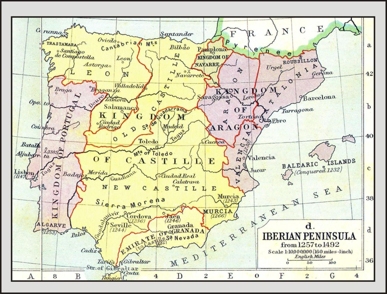Figura 1 Peninsula Ibérica.jpg