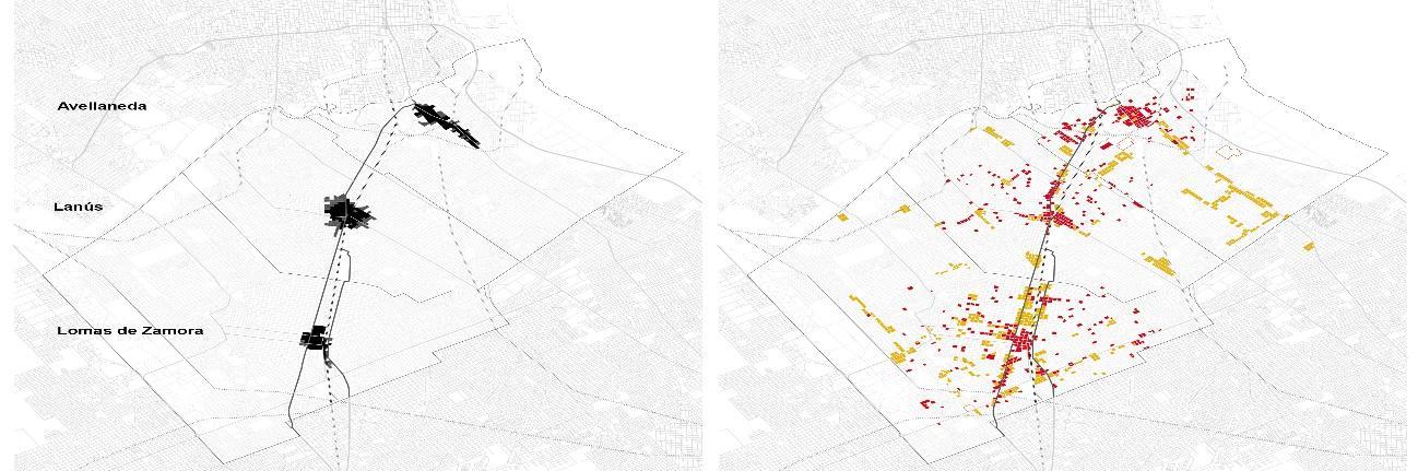 Imagen que contiene Mapa  Descripción generada automáticamente