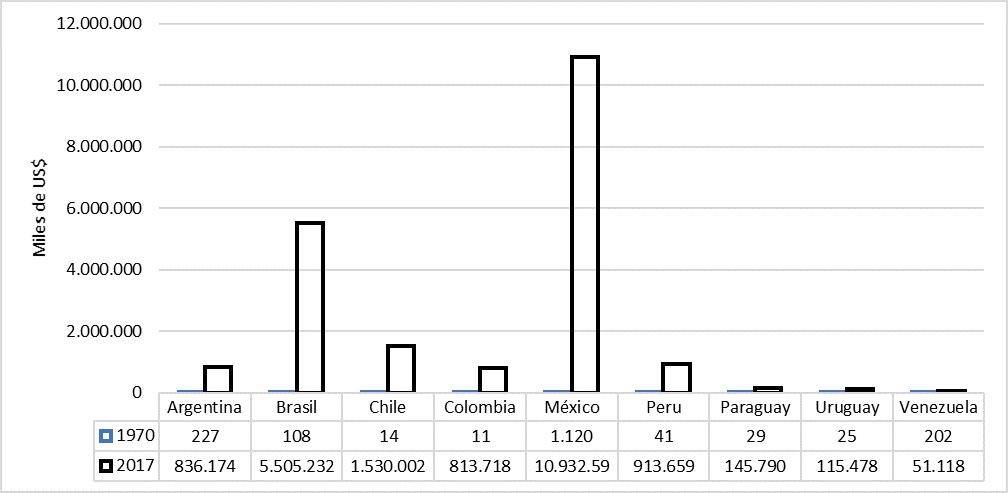 graf9cap19