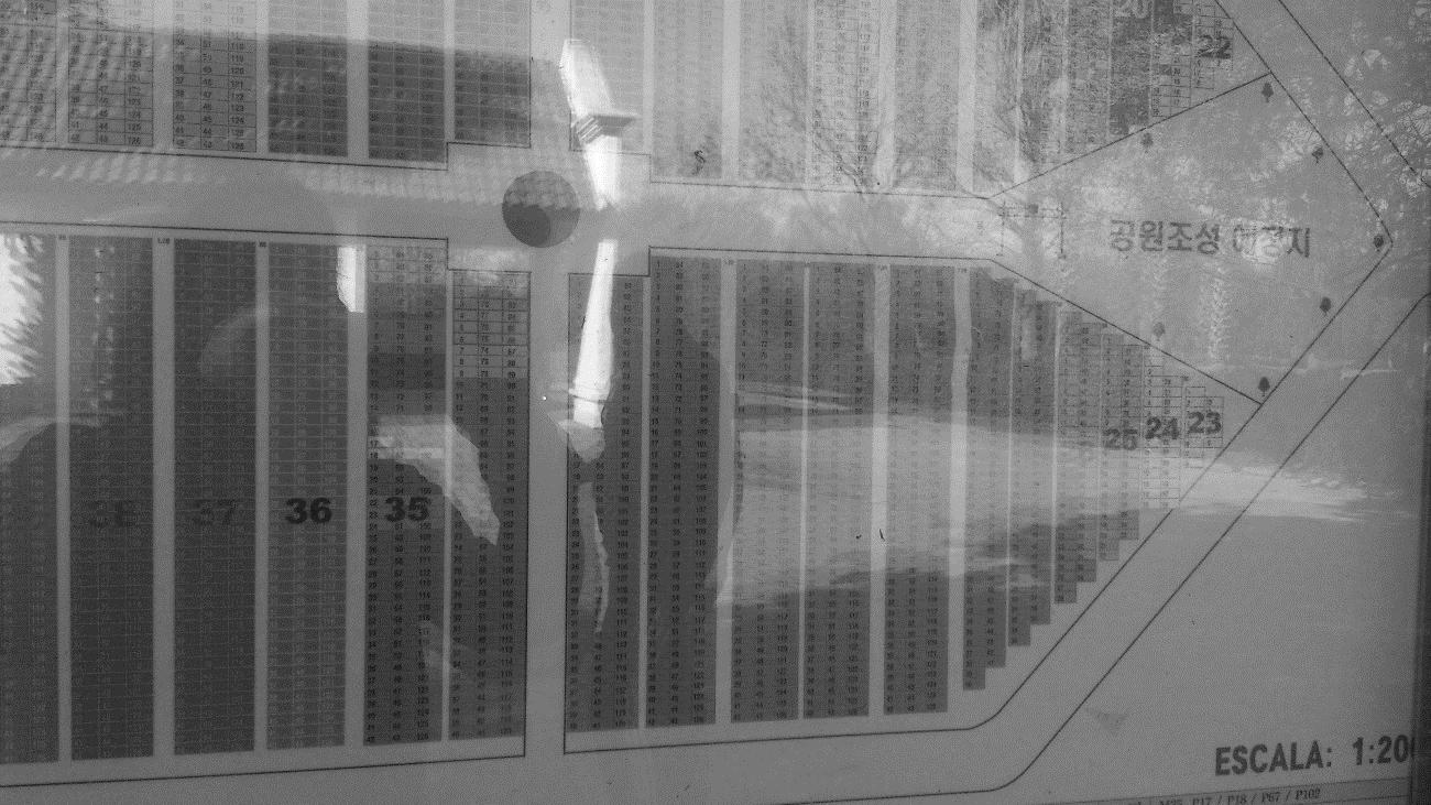 D:ESCRITORIO 2018CelesteFotos de cementeriosCañuelas KDSC_0507.jpg