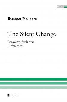 silentchange