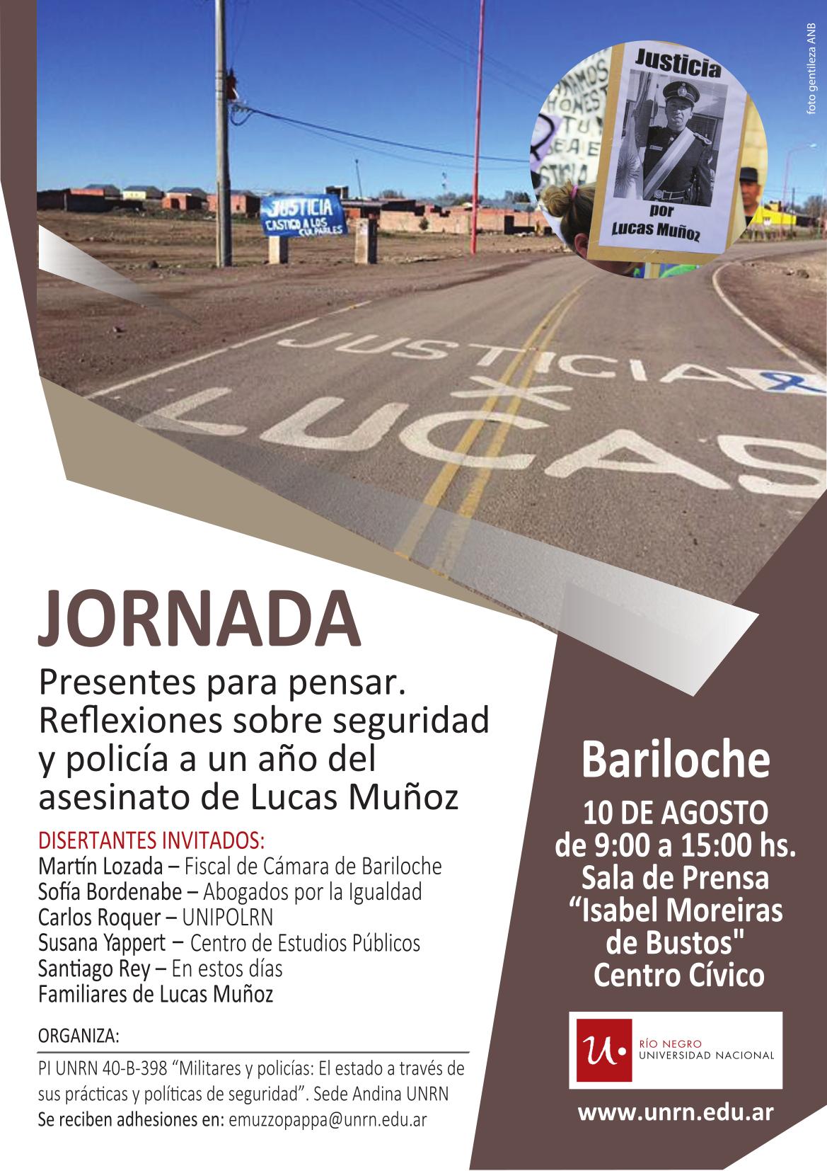 JORNADA LUCAS (1)