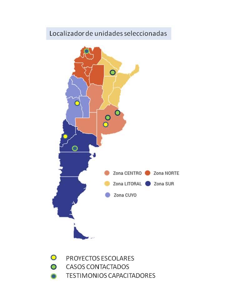 Mapa de localización 1.jpg