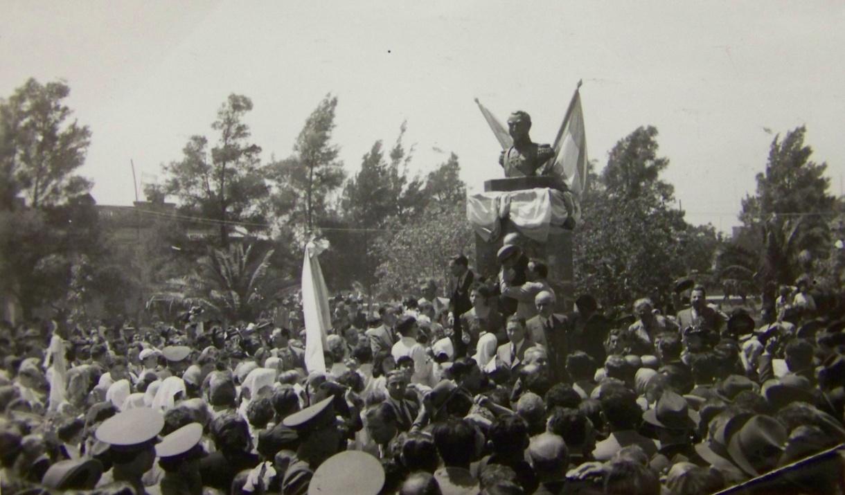 D:Mis documentosDoctoradoFotosArchivo del Museo Judío303 cincuentenario MV monumento.jpg