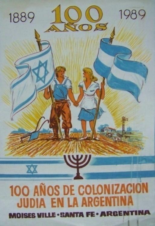 afiche centenario retocado.jpg