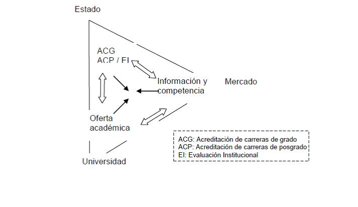 graf 1_14