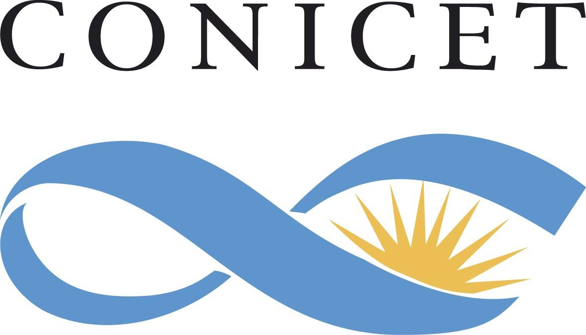 Conicet_Logo_con_letras
