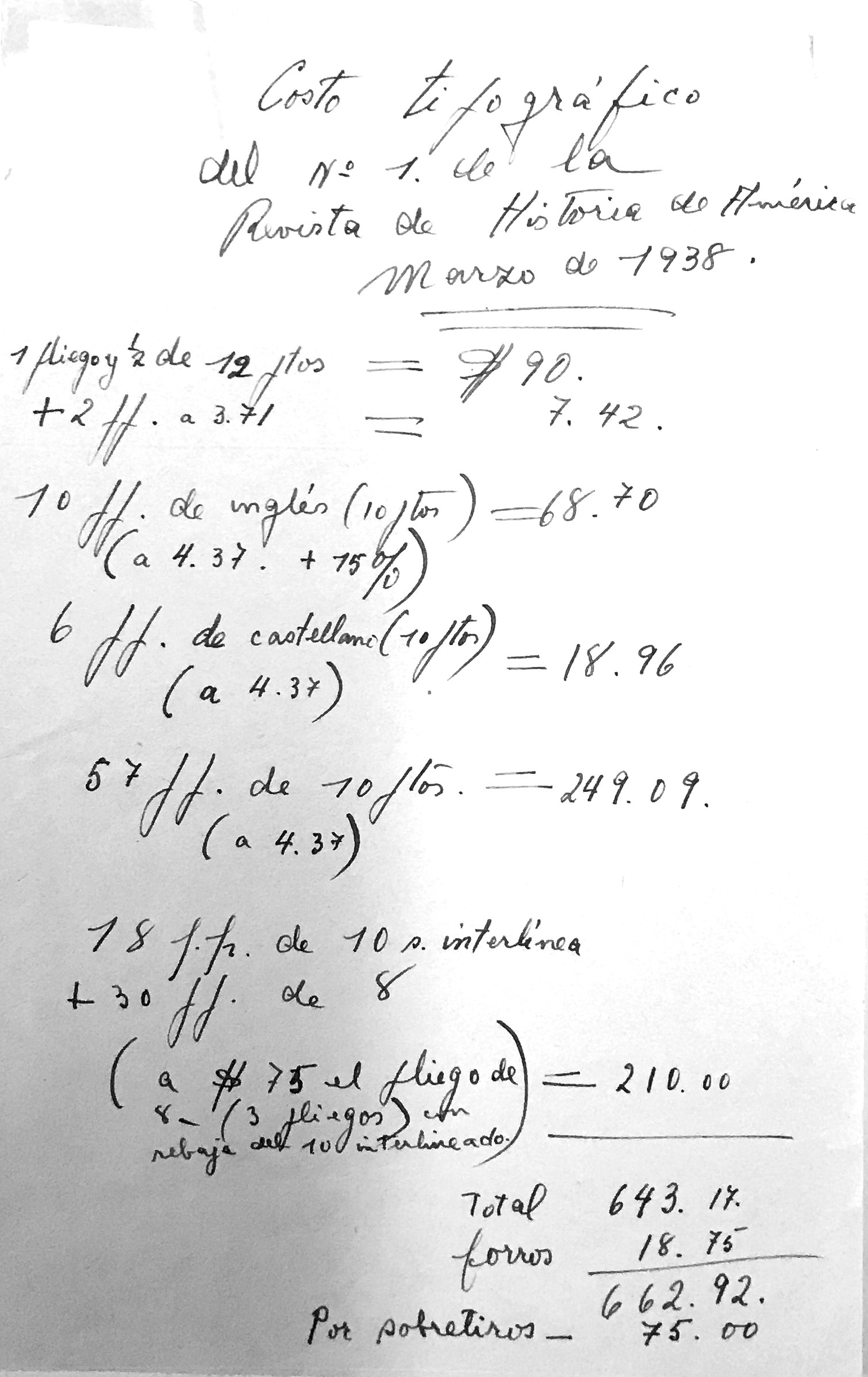 p. 52