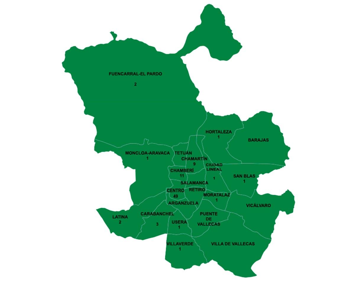 Figura 2. Mapa