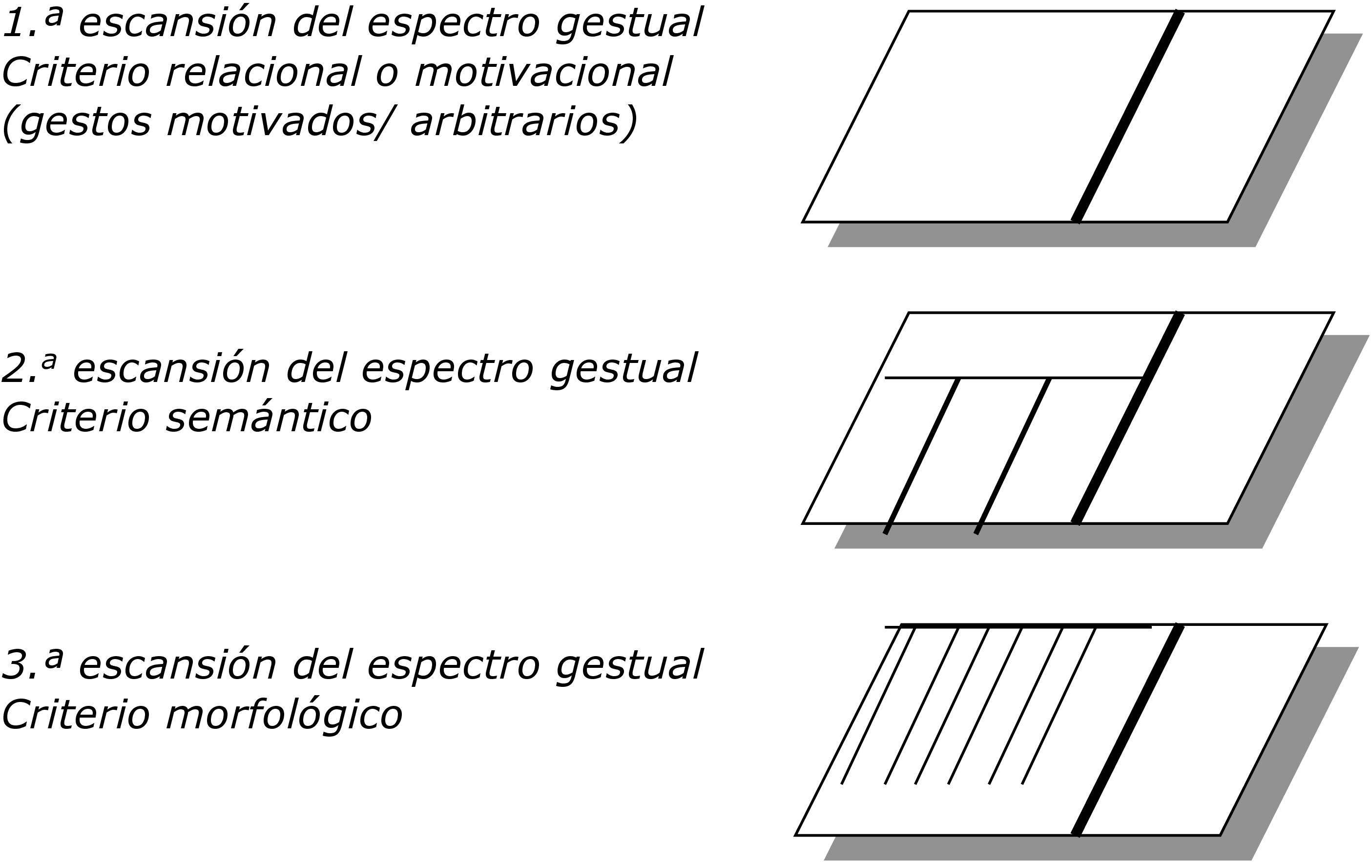 fig-12-paralelogramos_c