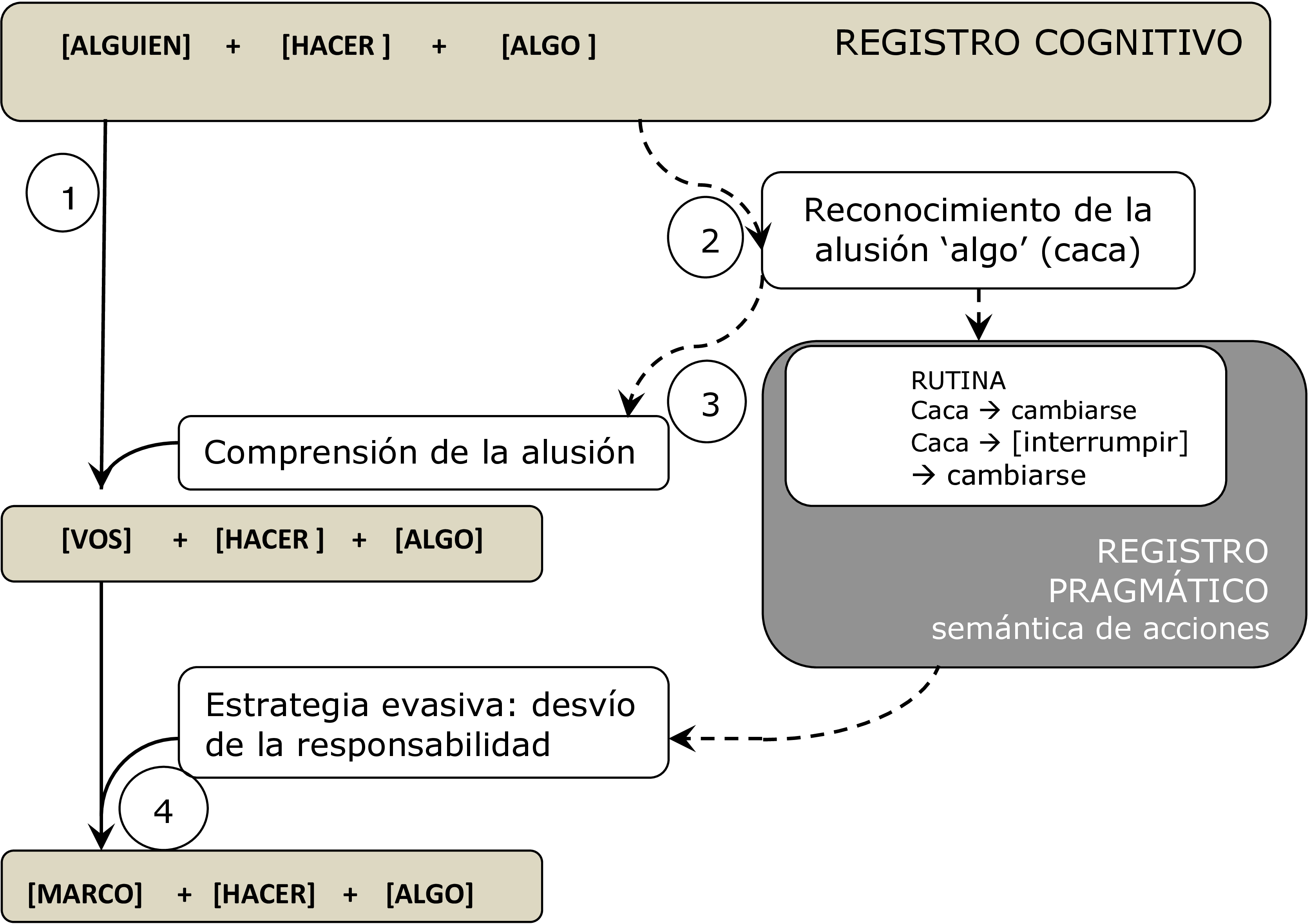fig-18docx_c