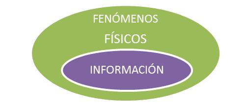fig2cap1